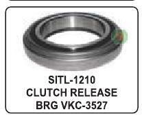 https://cpimg.tistatic.com/04977128/b/4/Clutch-Release-BRG.jpg