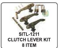 https://cpimg.tistatic.com/04977129/b/4/Clutch-Lever-Kit-8-Item.jpg