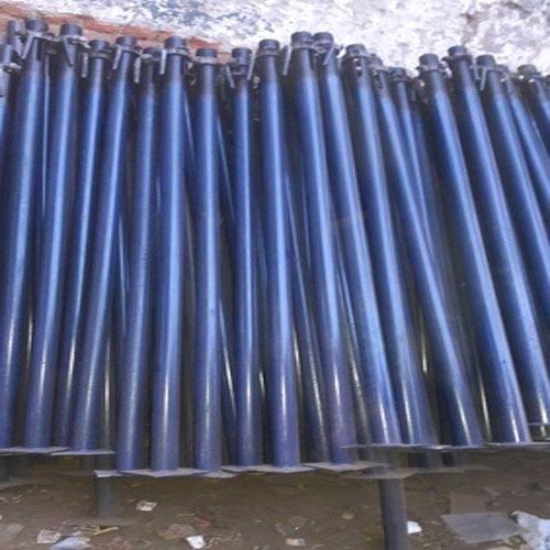 Adjustable Scaffolding  Steel Props Jack