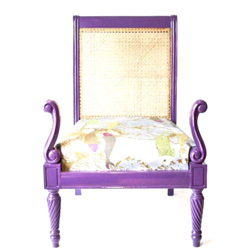 Kahani Chair