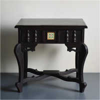 Colonial Side table
