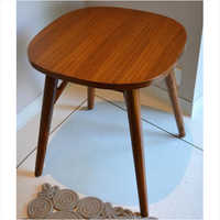 Supper egg Side Table