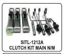 https://cpimg.tistatic.com/04977352/b/4/Clutch-Kit-Main.jpg