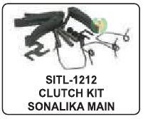 https://cpimg.tistatic.com/04977353/b/4/Clutch-Kit-Sonalika-Main.jpg