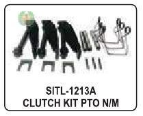 https://cpimg.tistatic.com/04977354/b/4/Clutch-Kit-PTO.jpg