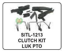 https://cpimg.tistatic.com/04977355/b/4/Clutch-Kit-LUK-PTO.jpg