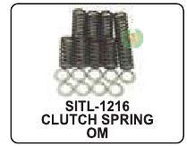 https://cpimg.tistatic.com/04977361/b/4/Clutch-Spring-OM.jpg