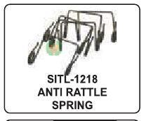 https://cpimg.tistatic.com/04977363/b/4/Anti-Rattle-Spring.jpg