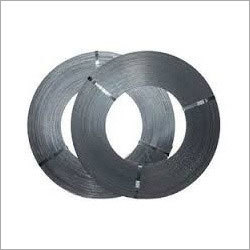 MS Strapping Coil
