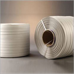 Plastic Box Strapping Roll