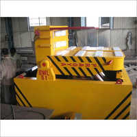 Materical Handling Equipment