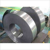 Zero Spangle Galvanized Steel Coil