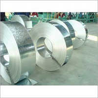 Galvanized Steel Edging Strip