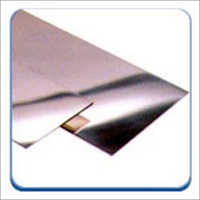 Thin Steel Sheet Strips