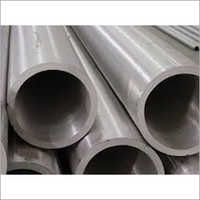 Carbon Steel Sheet Strip