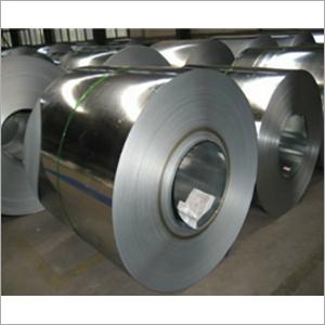 Aluminized Steel Sheet Coil