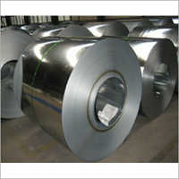Aluminized Steel Sheet Coil
