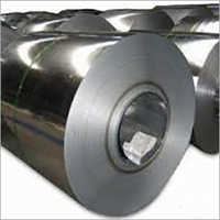 Aluminized Stainless Steel Coils