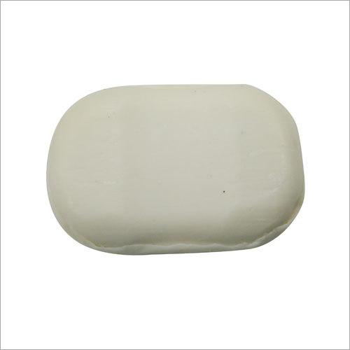 Coconut Organic Soap