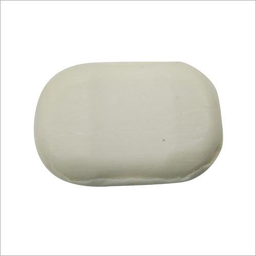 Coconut Organic Soap