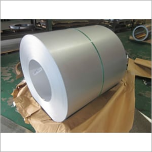 Aluzinc Steel Coils And Sheet