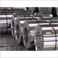 GM Cold Rolled Steel