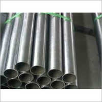 Chrysler Cold Rolled Steel
