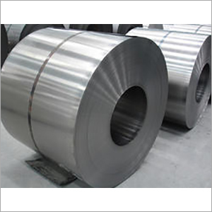 ASTM A653 Galvanized Steel Sheet