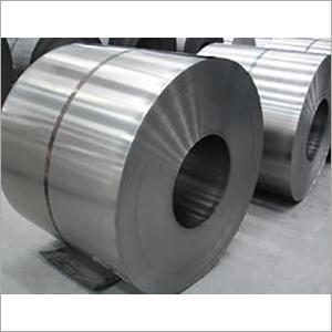 ASTM A653 Galvanized Steel Sheet