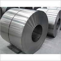 Galvannealed Steel C071-04