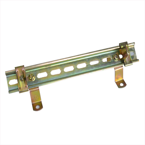 Din Rail Channel Mounting Bracket