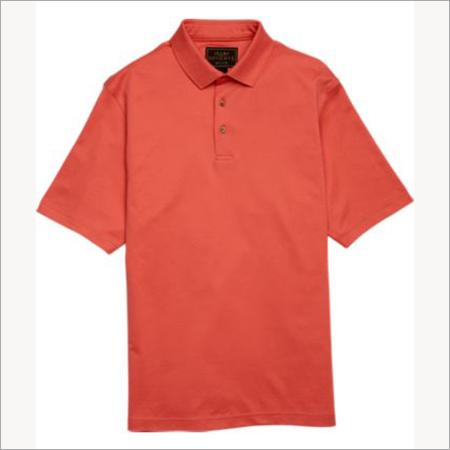 Polo Dark Tangy T-Shirt