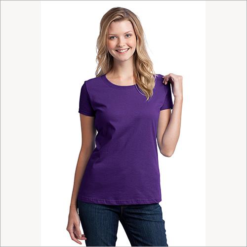 Half Sleeve Comfort T-Shirt