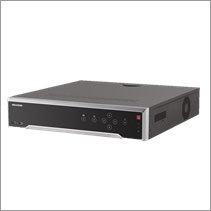 DS-8600NI-K8