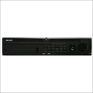DS-9616-32-64NI-I8