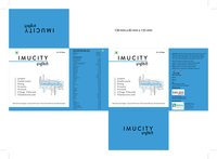 Imucity Tablets