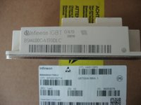 BSM25GD120DLCE3224 infineon igbt module in stock