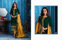 Churidar Designs Suits