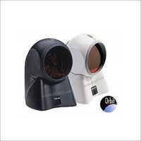 Honeywell Laser Barcode Scanner