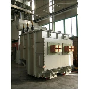 Automatic Electrical Rectifier