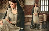 Pakistani Designer Salwar Suit