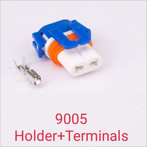 9005 Ceramic Holder