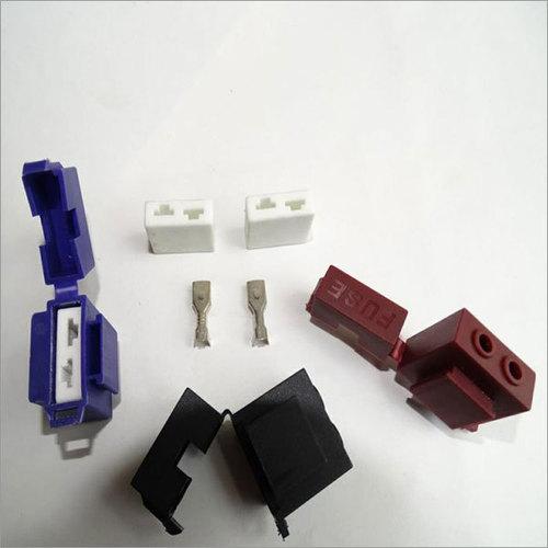 Ceramic Terminals Fuse
