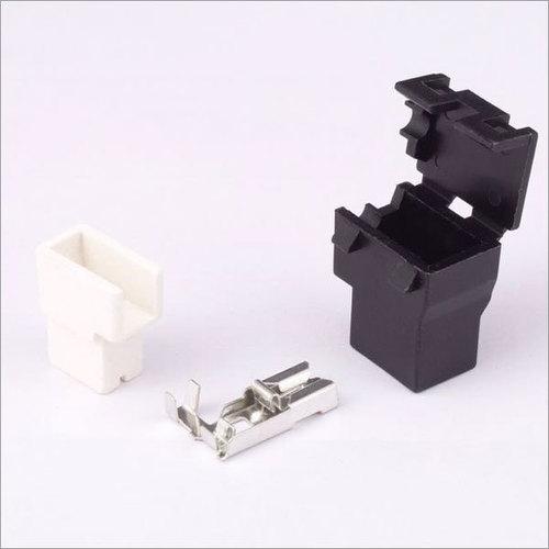 H1 Holder Ceramic+Terminal