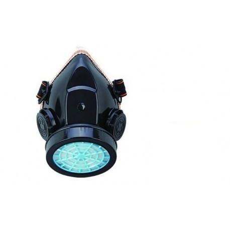 Dust Mask Np303