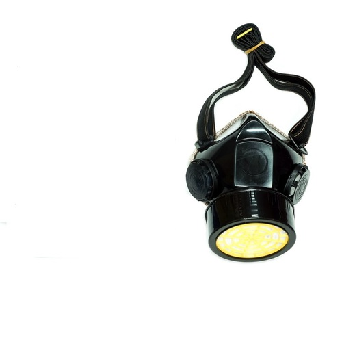 Protective Dust Mask 305