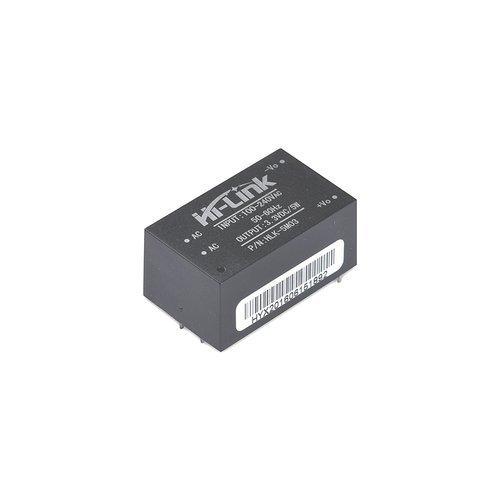 HLK-5M03 Power Module