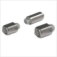 Laptop Stainless Steel Hinges