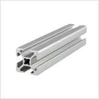 Aluminum Precision Parts