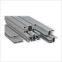 Aluminum CNC Castings